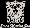 Stratford Stone Maiden Inn Logo